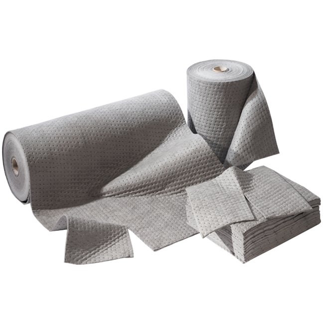 absorbentas